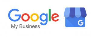 גוגל העסק שלי